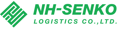 NH-SENKO LOGISTICS CO.,LTD.